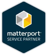 Official-Matterport-Service-Partner-Badge